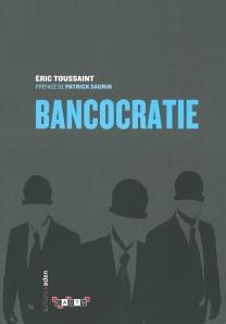 bancocratie_web-c29d7